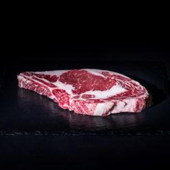 entrecôte viande boeuf wagyu kamakle