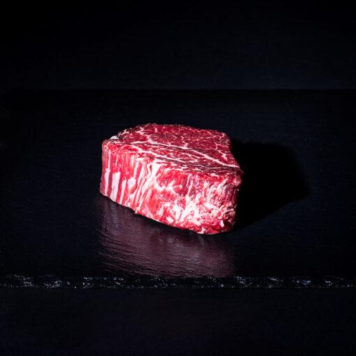 filet tournedos viande boeuf wagyu kamakle