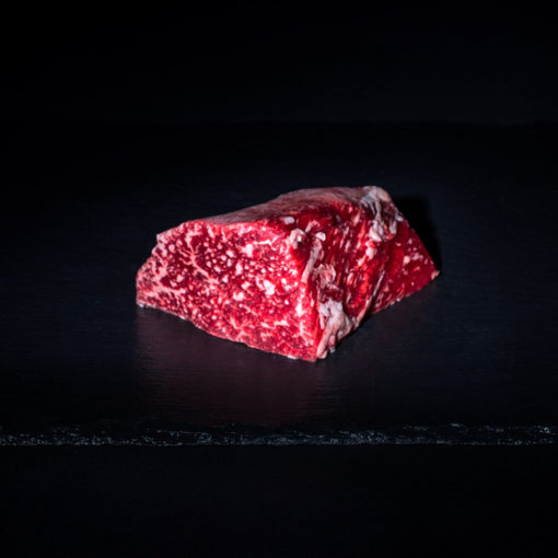 macreuse viande boeuf wagyu kamakle
