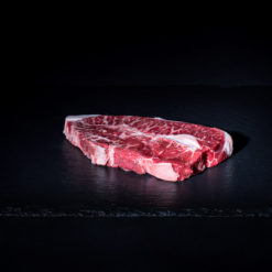 Paleron viande boeuf wagyu kamakle