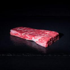 pointe de persille viande boeuf wagyu kamakle