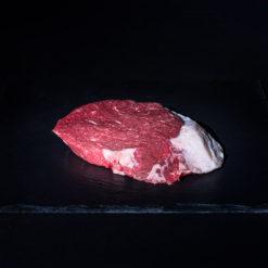 Rond de gîte viande boeuf wagyu kamakle