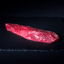steak viande boeuf wagyu kamakle
