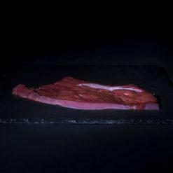 foie - viande de boeuf charolaise française - kamakle