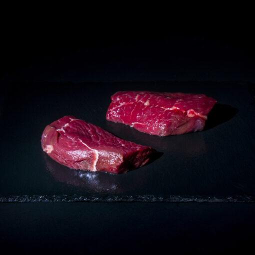pavé - viande de boeuf charolaise française - kamakle