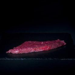 steack - charolais - viande de boeuf française - kamakle