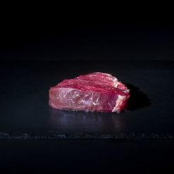 tournedos - charolais - viande de boeuf française - kamakle